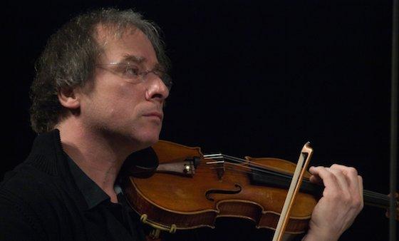 András Keller