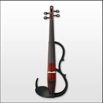 Yamaha Silent Violin