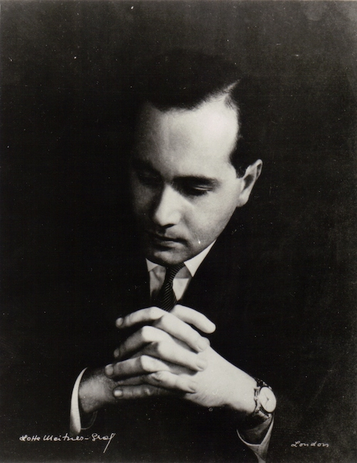 Igor Oistrakh