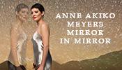 Anne Akiko Meyers' Mirror in Mirror
