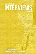 Violinist.com Interviews, Volume 2