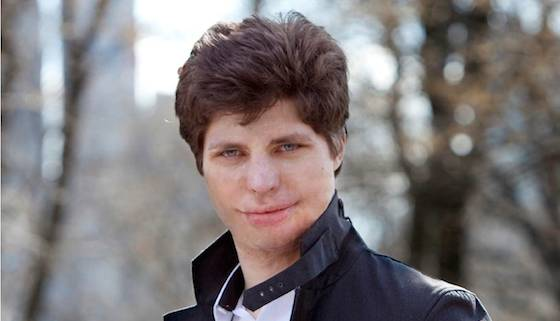 Augustin Hadelich talks about 'Echoes of Paris'