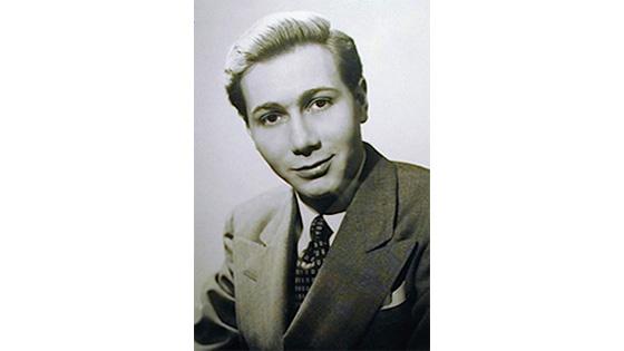Remembering David Nadien (1926-2014)