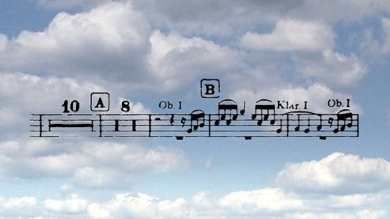 Laurie's Violin School: Count the Rests!