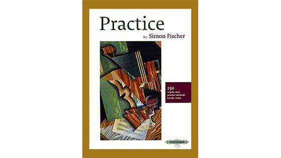 On 'Practice'