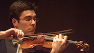 The Week in Reviews, Op. 100: Shlomo Mintz; Rachel Barton Pine; Benjamin Beilman; Jaime Laredo