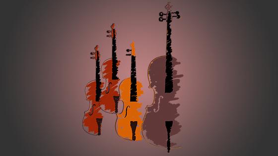 Chamber Music Survival Skills