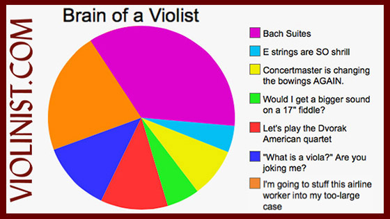 Brain of a Violist -- the real chart!