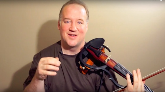 How to practice improvisation: A balanced approach