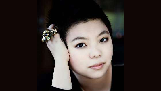 The Week in Reviews, Op. 137: Yura Lee, Philippe Quint, Pekka Kuusisto border=0 align=