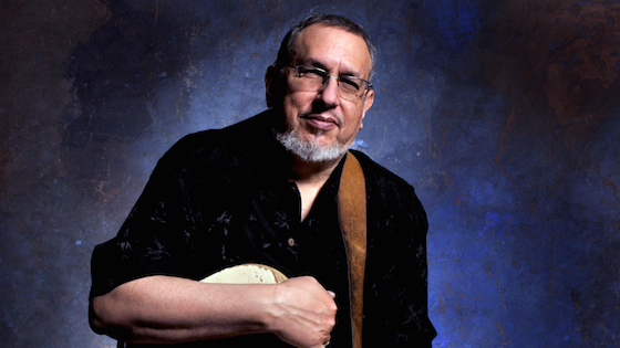 David Bromberg to Sell 263 American Violins to Library of Congress