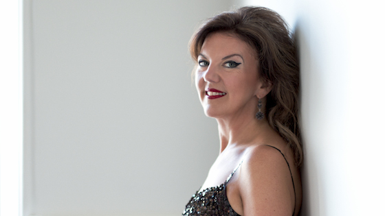 The Week in Reviews, Op. 161: Tasmin Little, Vadim Gluzman, Leila Josefowicz