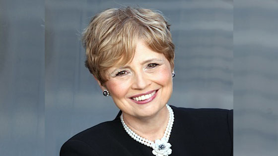 CEO Deborah Borda to Leave LA Phil and Return to NY Phil