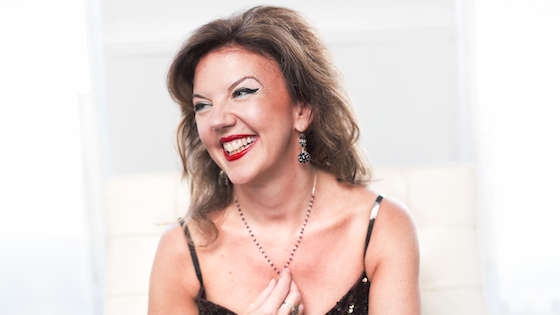The Week in Reviews, Op. 226: Tasmin Little; James Ehnes; Shlomo Mintz