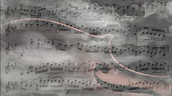 cadenza Mozart violin