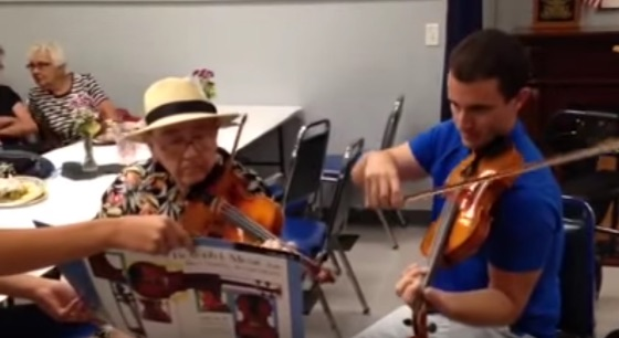 How to Increase the Likelihood of Violin Longevity