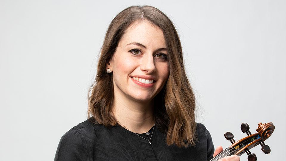 Stefani Matsuo