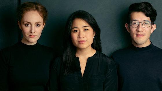 Merz Trio