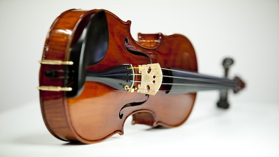 V.com weekend vote: Have you ever made a bad violin purchase?