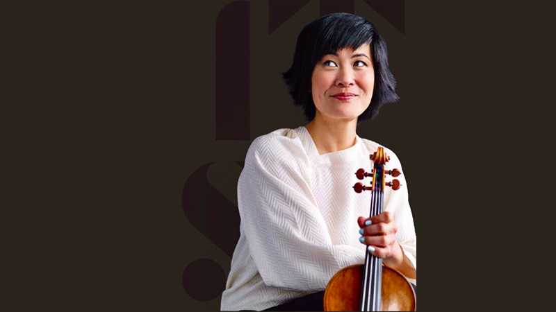 For the Record, Op. 94: Jennifer Koh; Barenboim-Soltani Trio; Patricia Kopatchinskaja; Sirius Quartet