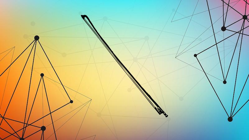bow angles