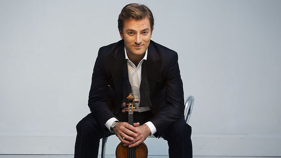 For the Record, Op. 112: Renaud and Gautier Capuçon; William Hagen; Isabelle Faust