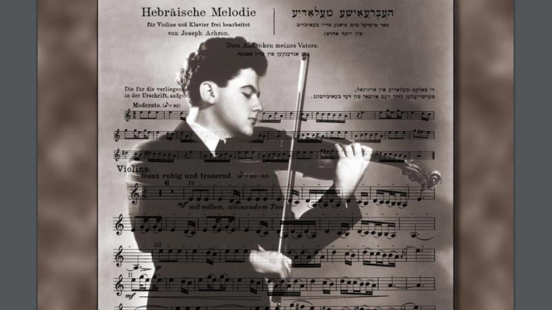Josef Hassid