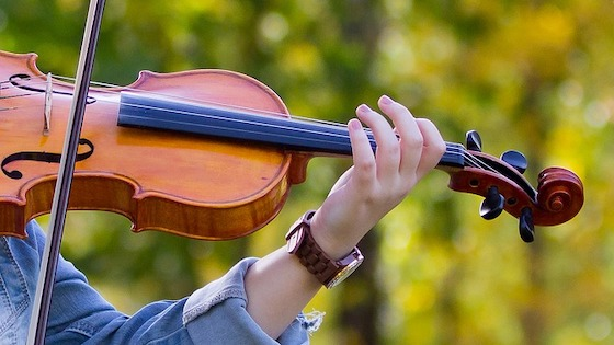 V.com weekend vote: Are you considering an online summer music camp for yourself and/or your children?