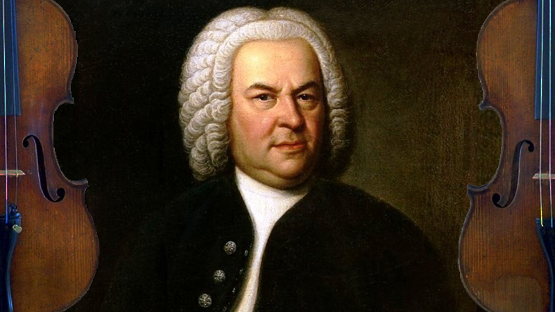 V.com weekend vote: What role has the Bach Double played in your life?