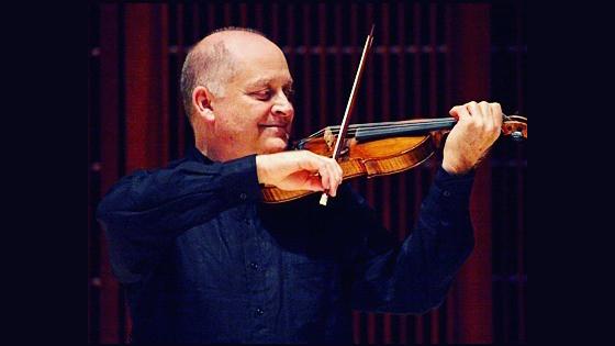 Kenneth Goldsmith