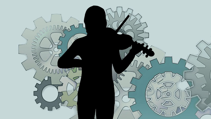 Maximizing Your Practice Time - The Art of Polishing