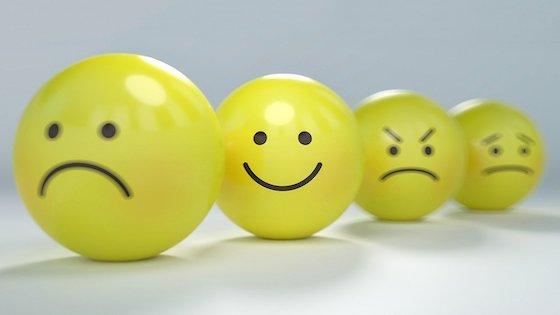 emojis emotional regulation