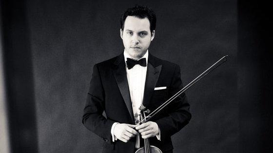 Giora Schmidt