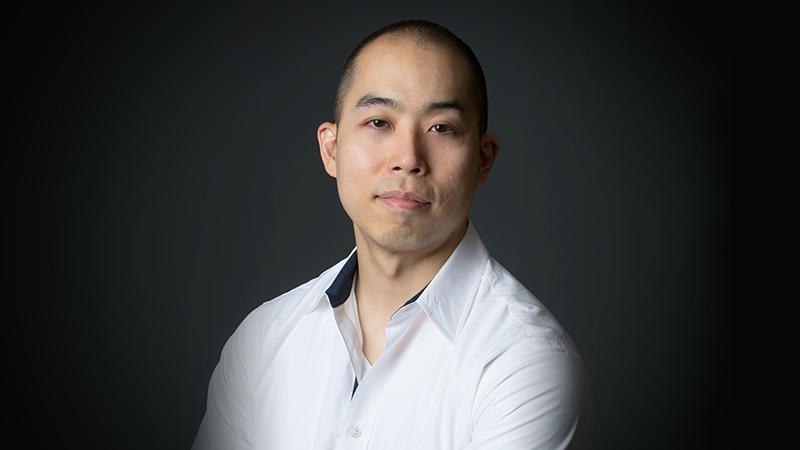 Noa Kageyama