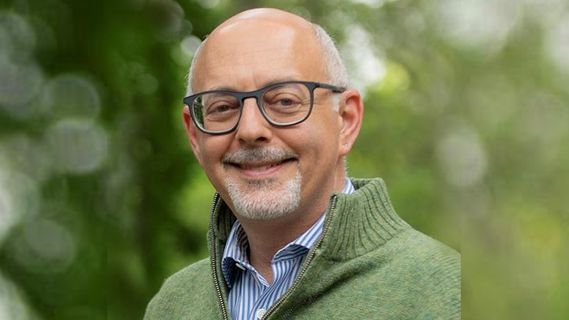 Meadowmount hires Mark Hayman as New Executive Director