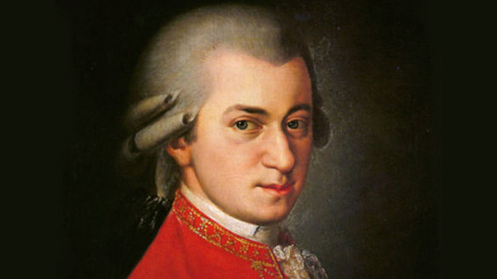 V.com weekend vote: Which is your favorite Mozart Violin Concerto?