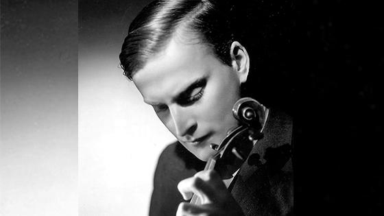 Yehudi Menuhin: A Violinist.com Tribute