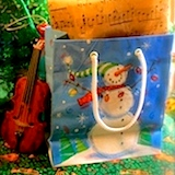 The 2014 Violinist.com Holiday Gift Guide