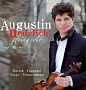 Augustin Hadelich: Flying Solo
