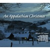 An Appalachian Christmas, with Mark O'Connor and friends