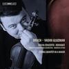 Bruch: Violin Concerto - Romanze, with Vadim Gluzman
