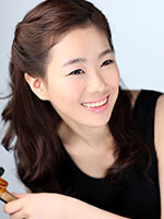 Ji-Won Song