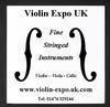 ViolinExpo