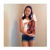 ViolinGrace