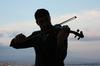 Violinp