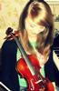 violingirl14