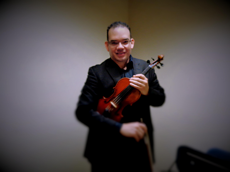 violinista22
