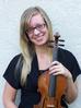 violinistic819
