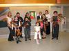 violinstar