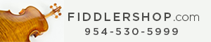 Fiddlershop.com